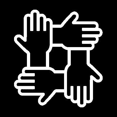 Community Initiatives 17