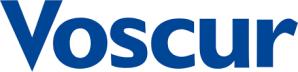 Voscur Logo