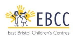 East Bristol Children's Centre